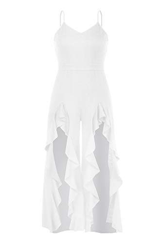 Top 10 Maternity Jumpsuits For Women White Of 2019 No Place Called