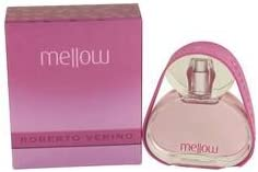 Mellow Eau de Toilette Spray by Roberto Verino: Amazon.es