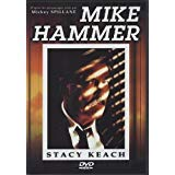 Mike Hammer, vol. 4