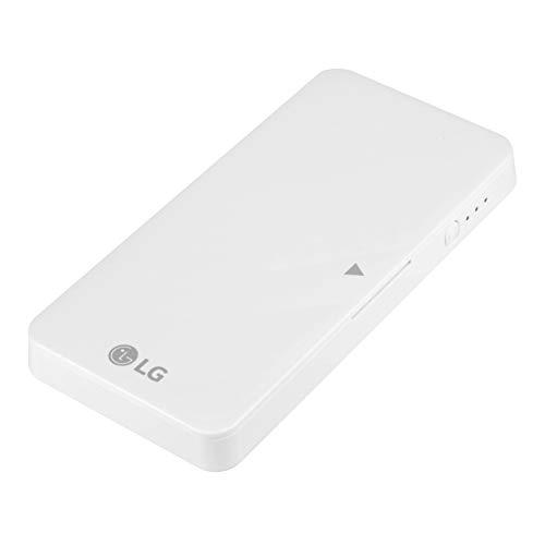 - Genuine OEM LG Battery Charging Dock Cradle Charger (Bulk Packaging) For LG G5