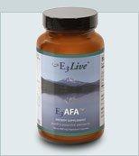 E3AFA 240ct (400mg) 1 bottle by E3Live by E3Live
