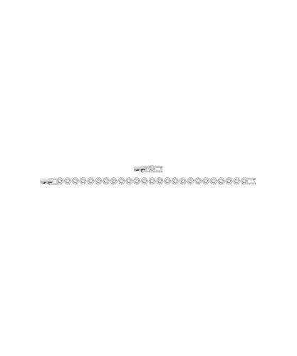 Bracelet Swarovski 5071173 Angelic Femme