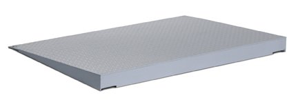 Salter-Brecknell 52775-0038 (527750038) Floor Scale Ramp