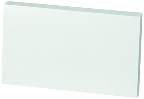 Post-it Notes 655AST Original Pads in Marseille Colors, 3 x 5, 100-Sheet (Pack of 5)