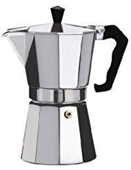 espresso 12 cup - 8