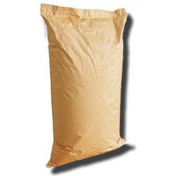 業務用 コラーゲン粉末(豚皮由来) 2kg×1 卸用 パウダー B0057TT5O6