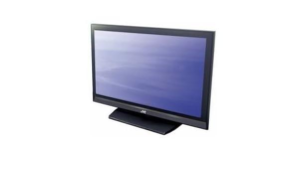 JVC LT-32DA8BJ - Televisión HD, Pantalla LCD 32 pulgadas: Amazon.es: Electrónica