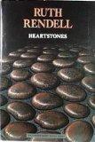 Heartstones, Ruth Rendell, 0060157577