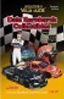 Dale Earnhardt Collector's Value Guide (Collector's Value Guides)