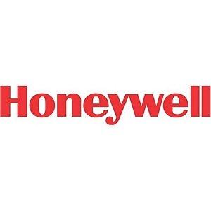 Honeywell HFDVR16AUDIO 16 Port Audio Card - Free Ground!!