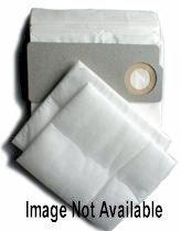 Kenmore 5011 Bags