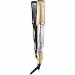 安い購入 TESCOM ゴールド マイナスイオンヘアアイロン ゴールド TTH2650N B075RCHLBL TESCOM B075RCHLBL, 大きいサイズのサカゼン:33fdfc2f --- mvd.ee