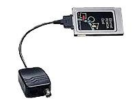 Accton Ethernet PCMCIA Card EN2216-1 Update