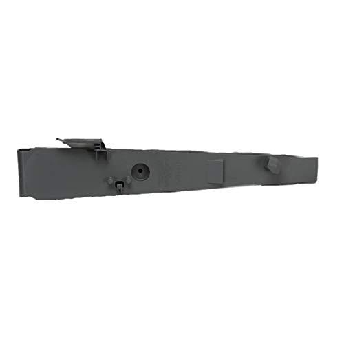 Kirby 673701S Cover, Dark Gray Rear Handle Fork UG/De