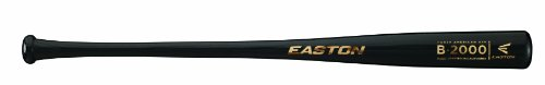 American Bats - Easton B2000 North American Ash Baseball Bat (32-Inch)