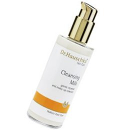 Dr Hauschka Cleansing Mask (Dr. Hauschka Clarifying Clay Mask, 3.1 Ounce)