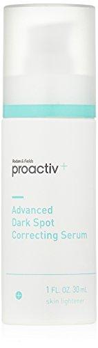 proactiv-advanced-dark-spot-correcting-serum-1-ounce
