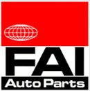 Fai SS2190K ANTI ROLL BAR KIT