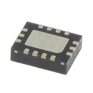 Attenuators 1-31GHz 5Bit LSB.5dB Atten. Range 15.5dB Pack of 1 (TGL2223-SM)