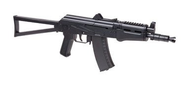 Crosman Comrade AK-Style 0.177 BB Air Rifle