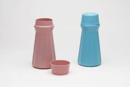 Carafe Medegen Hot - Item Number 00112CS - 12 Each / Case