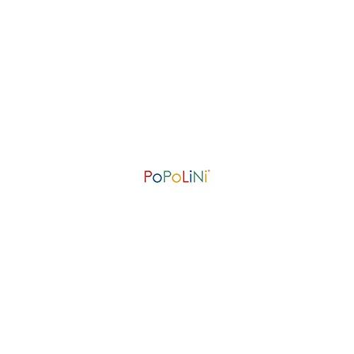 9-15kg Popolini /Überhosen PopoWrap Bubbles Gr.L