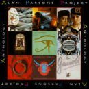 Alan Parsons Project, The - Anthology - Connoisseur Collection - VSOP CD 170 by Alan Parsons Project