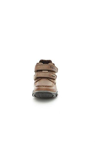Primigi - Zapatillas para niño multicolor visón visón
