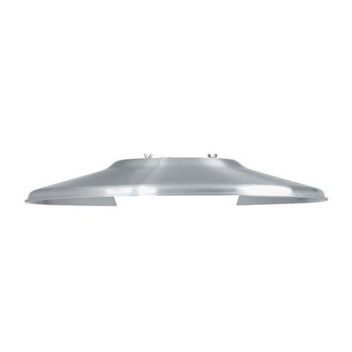 95cm Reflector for 2650/2350/3050 by Crown Verity