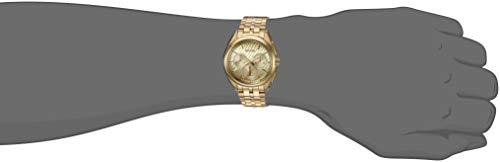 Bulova klänningsklocka 97A125
