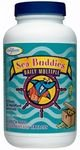 Sea Buddies Daily Multiple