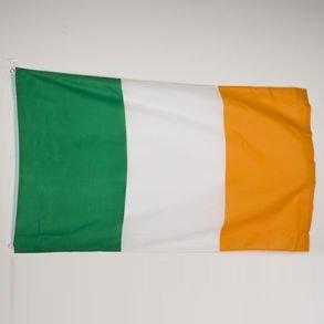 3' x 5' Irish Flag
