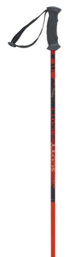 Scott US Junior 540 Ski Pole