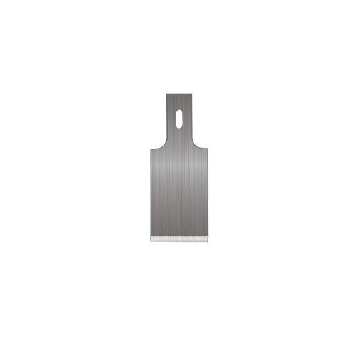 windshield-urethane-scraper-blades-75-inch