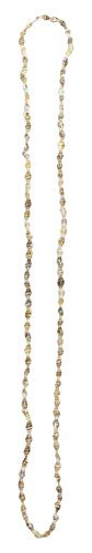 Nassa Tiger (U.S. Shell, Inc. 05194 Nassa Tiger Necklaces)