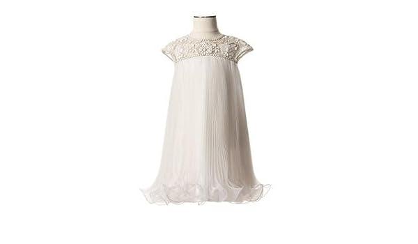 Neiman Marcus Dresses Clothing