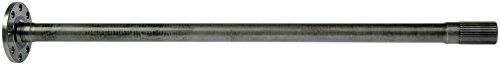 Dorman 630-148 Rear Axle Shaft