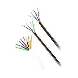 Honeywell Genesis 47130307 18/5 Stat Wire Reel, 250' Length