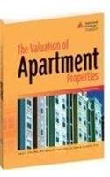 The Valuation Of Apartment Properties