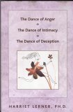 The Dance of Anger / The Dance of Intimacy / The Dance of Deception by Brand: One Spirit