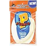 P Guard Urine Deflector Pee Splash Guard