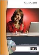 Descargar Ebooks italiano gratis Nominaplus 2008 PDF ePub