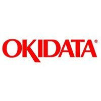 (Oki Yellow Drum, 20000 Yield (44064029))