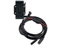Garmin 010 11270 03 Mount With Integrated Power Cable