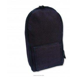 Kangaroo Joey® Pump Backpacks-Capacity 500 ml Solution Dimensions 13 1/2