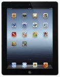 Apple iPad 3 Retina Display Tablet 32GB, Wi-Fi, Black (Certified Refurbished)