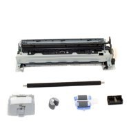 Fuser Unit Maintenance Kit (Fuser Maintenance kit - 110V - LJ Ent M501 / M506 / M527 series)