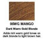 Redken Shades EQ 6WG Mango 2 oz.