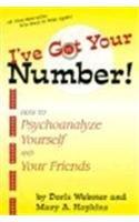 i got your number - 7