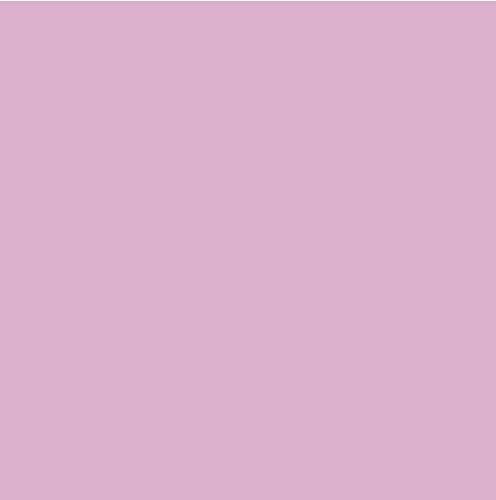 7 Fl. Oz. Bottle of Blended Rit DyeMore Synthetic Fiber Dye - Color = PINK LAVENDER
